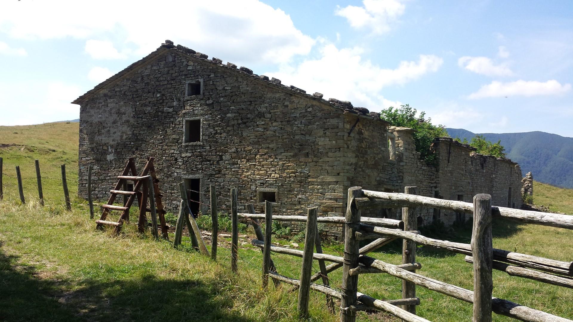 Vecchievie.it: escursioni in Casentino, Arezzo Vecchievie.it: escursioni in Casentino, Arezzo