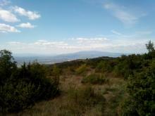 Passeggiata a Poti Vecchie Vie escursioni trekking casentino Arezzo