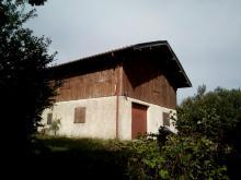 Escursione a Vallombrosa da Montemignaio Vecchie Vie escursioni trekking casentino Arezzo